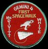 Click here to return to The Gemini IV Gallery