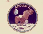Click here to go to the  Apollo 11  Reprint Gallery