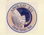 Click here to go to the  Apollo 12  Gallery