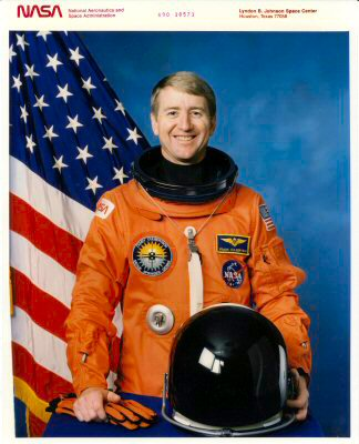 frank culbertson astronaut - photo #18