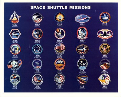 Apollo Shuttle II - Pics about space