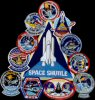 Click here to return to the Shuttle Home Page