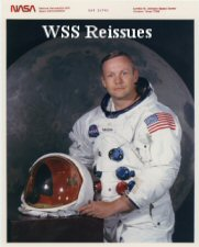 Click here to go to the WSS Reissued Photograph Gallery